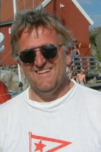 Gabriel Knudsen