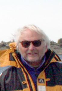 Kjell Teller