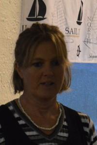 Lise Walker